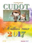 petitjournaljanvier-2017-couv