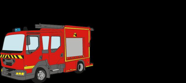 pompier-st-barbe