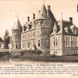 postal-cudot-chateau