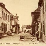 postal-cudot-grande-rue-2