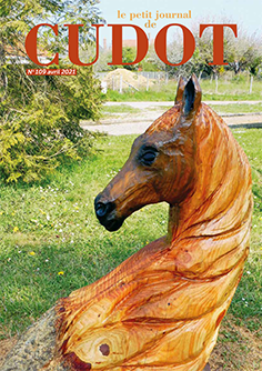 109-PetitJournalCudot-Couverture